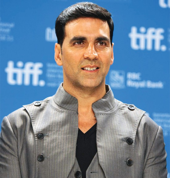 Self-defence-school-for-women-not-for-personal-gain-Akshay