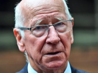 'Uruguay or Argentina Will Rule The World' : Sir Bobby Charlton.