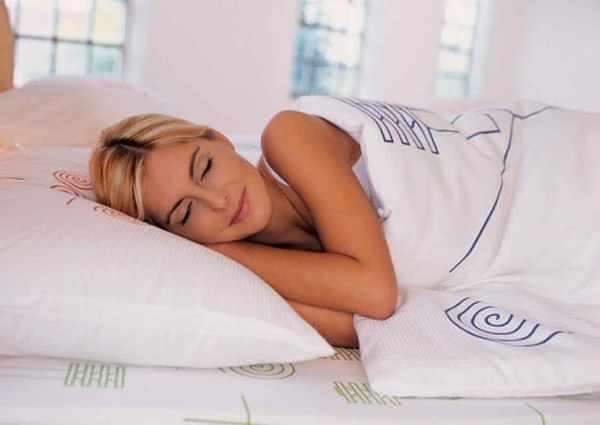 Sleep-well-to-learn-well
