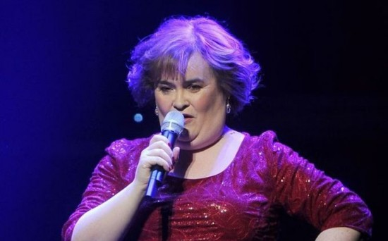 Susan-Boyle-excited-about-US-tour