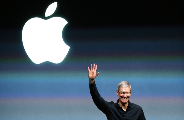 Tim-Cook-Making-Apple-His-Own