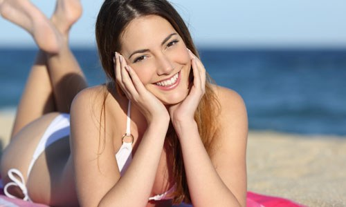 Best Tips for Skin Care While on Vacations