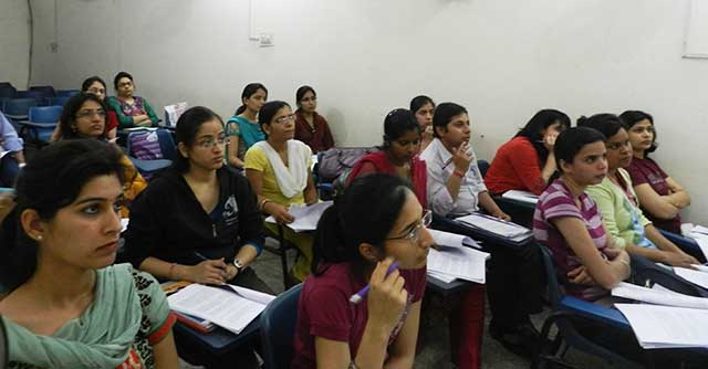 UPSC-introduces-two-more-attempts-for-candidates