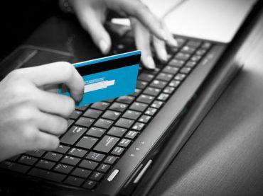 Online banking thefts hit Japan firms prompting compensation rethink