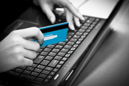 bank-theft_software