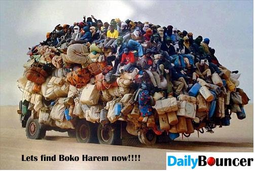 funny-boko-harem-photo