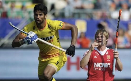 india_hockey_england-640