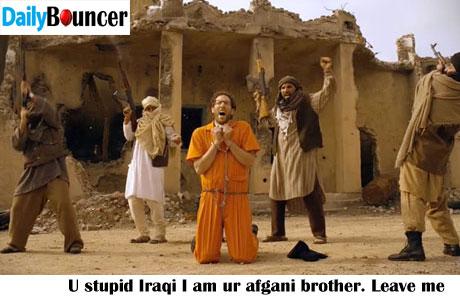 iraqi-funny-photo