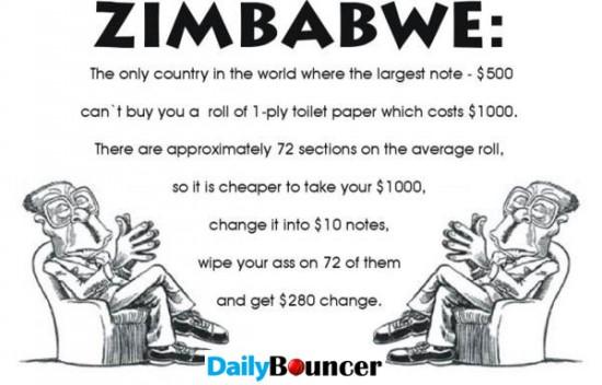 jokes-funny-zimbabwe