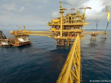 Mexico to open oil and gas to private sector