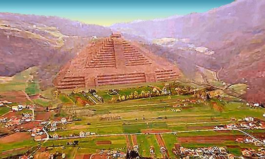Take-in-he-history-and-the-mystery-of-the-Pyramids