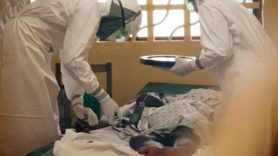 AP_ebola_kab_140728_16x9_992