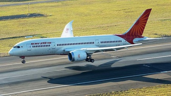 Air-India-makes-emergency-landing-after-bomb-threat-in-Bangalore
