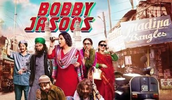 Bobby-Jasoos-Bollywood-Movie-Review
