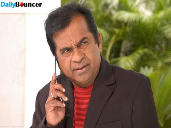 Brahmanandam-Wallpapers