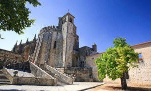 Travel tips: holidays in Portugal, and this week's best deals