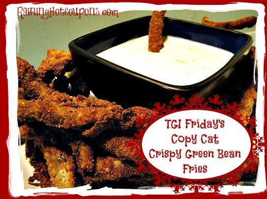 Crispy-Green-Bean-Fries-Tgi Fridays-by-Todd -Wilbur