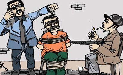 Kidnaper-and-Husband-Wife-Jokes