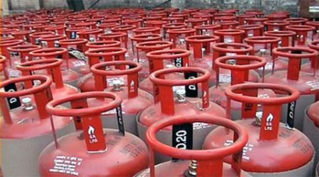 LPG-prices-hiked-by-Rs-16-50-per-non-subsidised-cylinder]