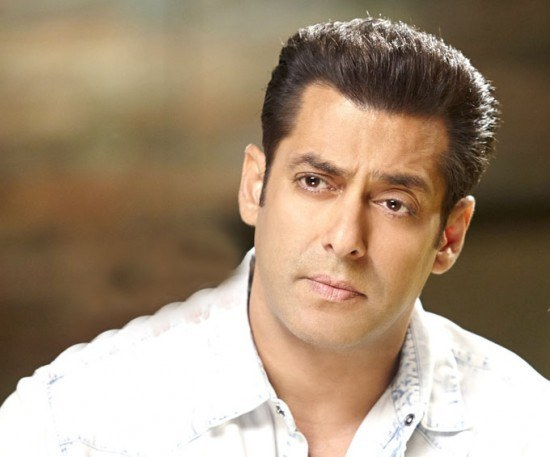 Salman Khan should return to host Bigg Boss 8