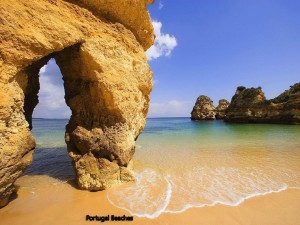 The-best-beaches-in-Portugal