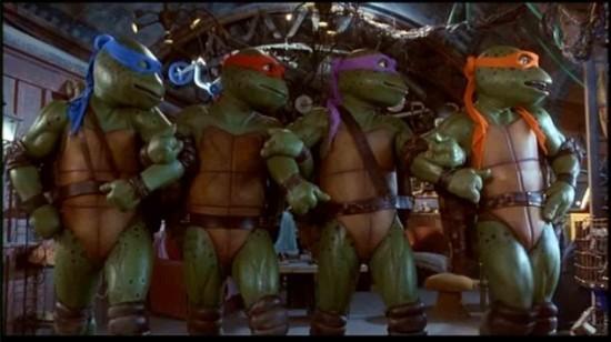 Top-10-Interesting-Facts-About-Teenage-Mutant-Ninja-Turtles