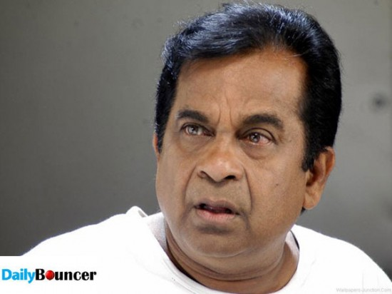 brahmanandam-photo
