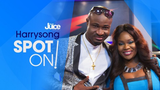 harrysong-chats-with-toolz-on-th