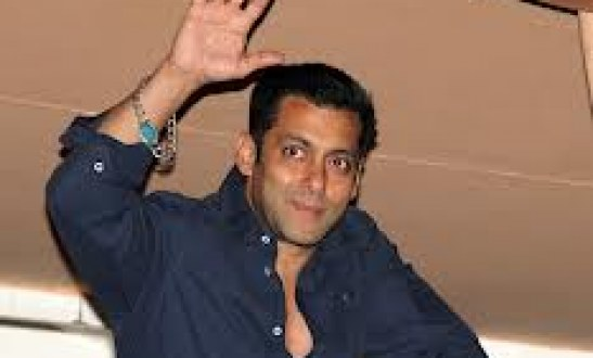 Salman Khan: I'm Not That Pure a Person Anymore