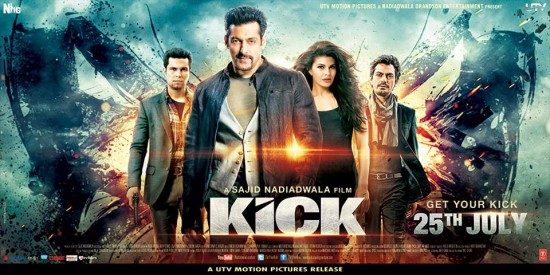 kick-movie-box-office-collection