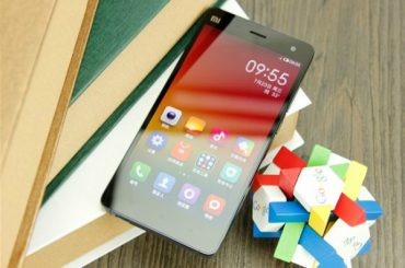 Xiaomi and OnePlus beating Samsung and apple in Asia