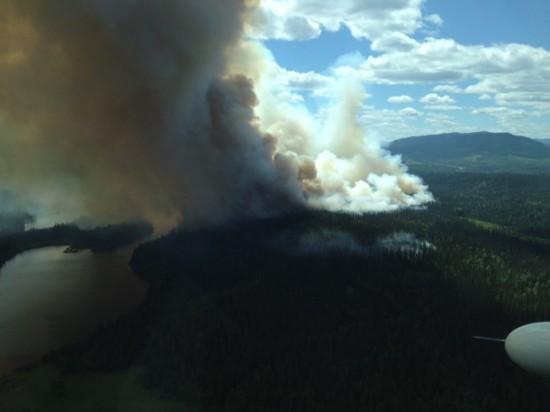 euchiniko-lakes-fire-on-july-9-2014