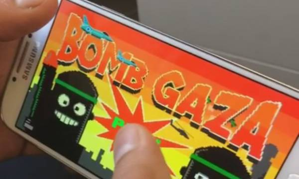 google-pulls-bomb-gaza-game-from-app-store-after-backlash-1407220079-5334