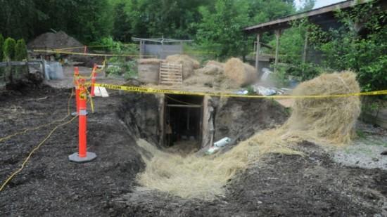 hi-bc-130604-langley-bunker-8col