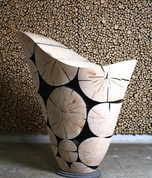 modern-sculpture-artists-nggid03128-ngg0dyn-480x360x100-00f0w010c010r110f110r010t010