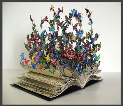 modern-sculpture-artists1-nggid03129-ngg0dyn-480x360x100-00f0w010c010r110f110r010t010