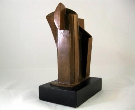 modern-sculpture-artists2-nggid03130-ngg0dyn-480x360x100-00f0w010c010r110f110r010t010