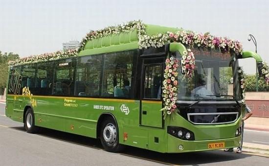 plug_in_hybrid_bus_zklye