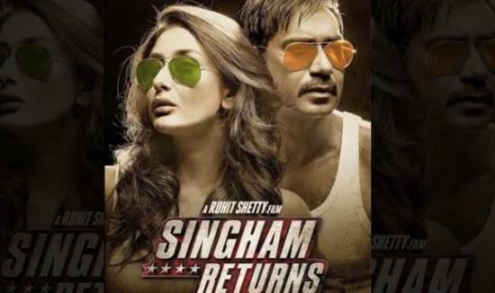 singham-returns-first-look-revealed-ajay-devgan-kareena-kapoor