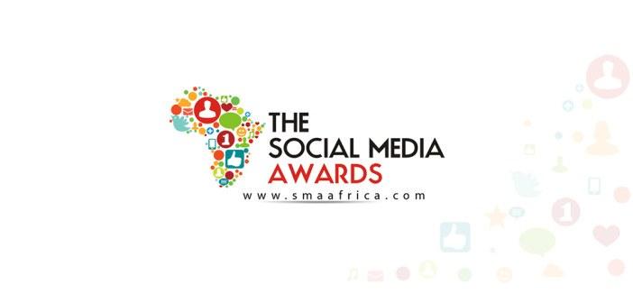 Social Media Awards Africa: Nominations Opening Soon