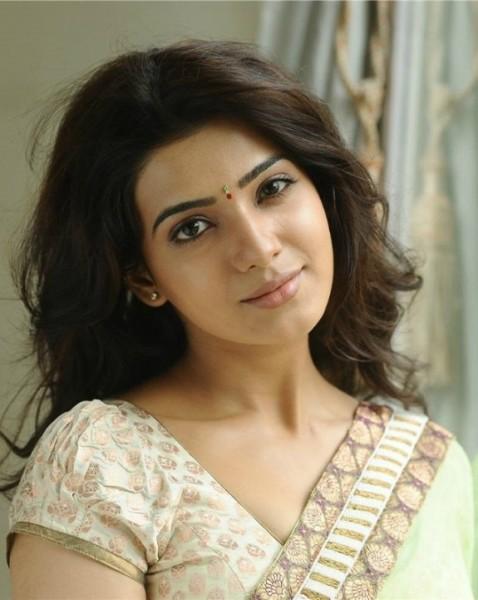 tamil-actress-samantha-hd-wallpapers-in-saree-samantha-ruth-prabhu-in-saree-stills02
