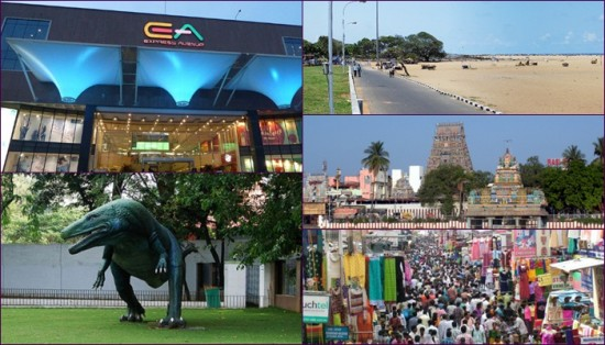 top-10-places-to-visit-in-chennai-madras