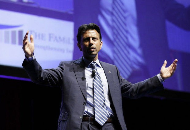 Georgia governor looks to Louisiana for education policy inspiration, according to reports