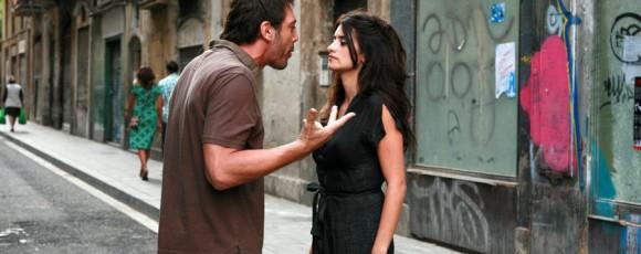 Vicky+Cristina+Barcelona+Movie+Stills+58bmHjTuaVAl-580x230