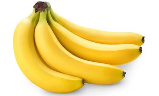 You'll never look at bananas the same way