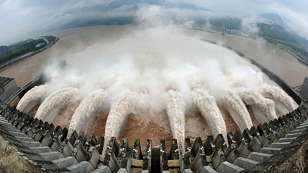 hi-china-three-gorges-00698-8col