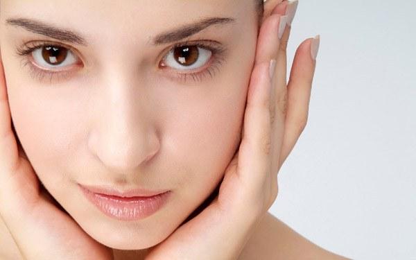Dangers of bleaching your skin