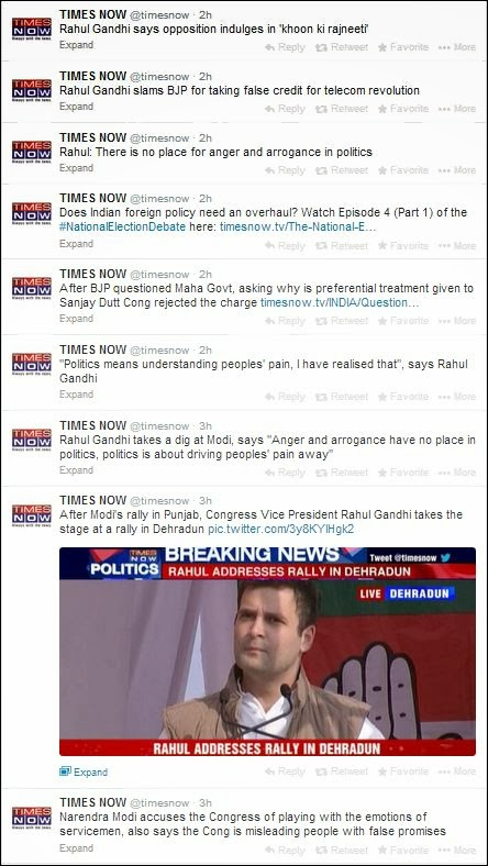 Congress_BJP_AAP_How_Media_Biased_Times_Now