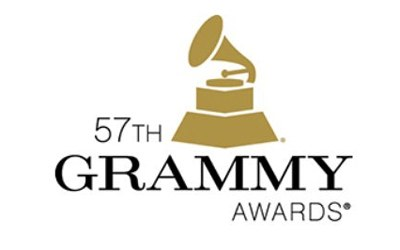 The 57th Annual GRAMMY Awards :: Winners