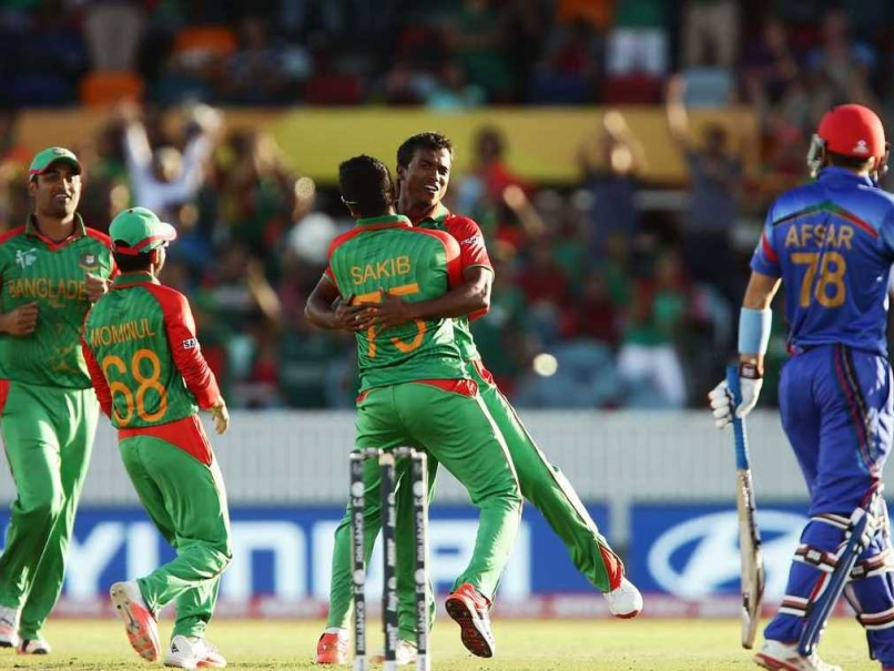 ICC-World-Cup-2015-Bangladesh-crush-Afghanistan-by-105-runs